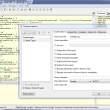 PureBasic for Linux x64
