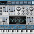 DCAM Synth Squad for Mac OS X