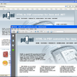 PD4ML.NET. HTML to PDF converter