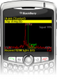 Audio Tuner BlackBerry