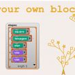 BYOB (Build Your Own Blocks) for Mac