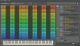 Tonespace for Mac OS X