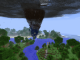 Weather and Tornadoes for Minecraft