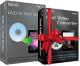 WinX DVD Ripper to iPad