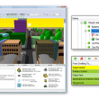 CityCAD Viewer