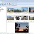 Photo Stamper 4.1 full screenshot