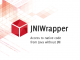 JNIWrapper for IBM AIX (ppc32)