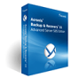 Acronis Backup and Recovery 11 Advanced Server SBS Edition