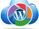 WP Picasa - CDN Plugin For WordPress Images
