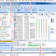SmartCode VNC Manager Enterprise Edition x64