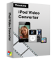 ThinkVD iPod Video Converter