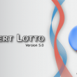 Expert Lotto