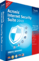 Acronis Internet Security Suite