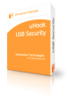 uHook USB Disk Security