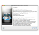 BYclouder Partition Recovery Enterprise for Mac