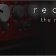 Redline Reverb for Mac OS X