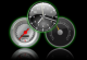 FPS Gauges for WPF