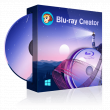 DVDFab Blu-ray Creator 10.0.3.9 full screenshot