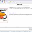 FILERECOVERY 2016 Professional Mac