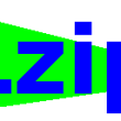 Lzip for Linux