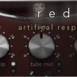 Redline Preamp for Mac OS X