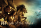 Clash of the Titans slots