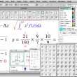 MathMagic Personal Edition for Mac OS X