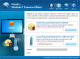 Windows 7 Password Reset 10PCs