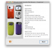BYclouder Kodak Camcorder Data Recovery for MAC