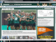 Michigan State IE Browser Theme