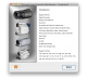 BYclouder Canon Camcorder Data Recovery for MAC